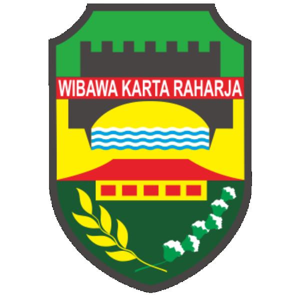Logo Purwakarta